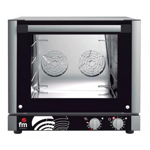 Horno panadería RX304