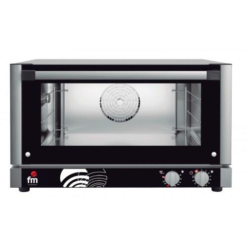 Horno panadería RX603