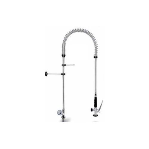 Grifo ducha con pomo 1 agua