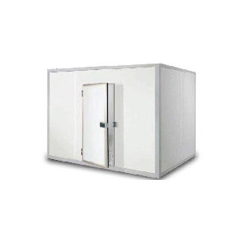 Camara de refrigeración 1500x1500x2200 sin suelo