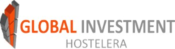 Global Investment Hostelera S.l