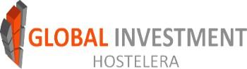 Global Investment Hostelera S.l